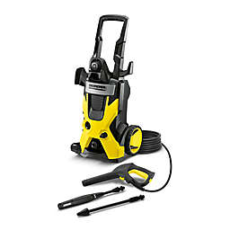 Karcher® K5 2000 PSI Electric Pressure Washer
