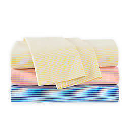 Southern Tide Cabana Stripe Sheet Set