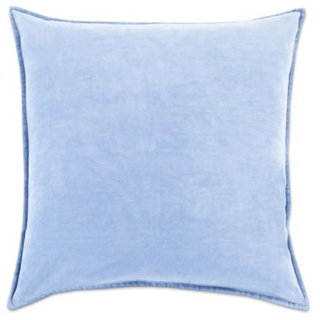 Surya Velizh 20 Inch Square Throw Pillow Bed Bath Amp Beyond