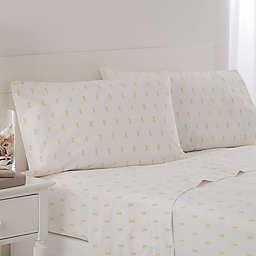 Southern Tide® Pineapple Sheet Set