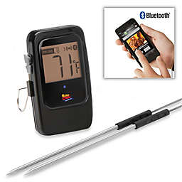 Maverick® ET-735 Bluetooth BBQ and Roasting Cooking Thermometer