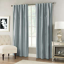 Window Curtains Amp Drapes Bed Bath And Beyond Canada