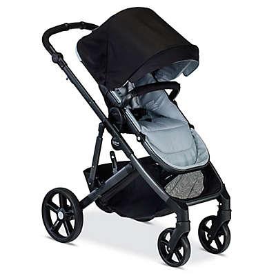BRITAX B-Ready® Stroller in Mist