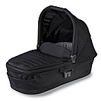 BRITAX B-Ready® Bassinet in Black