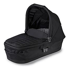 BRITAX B-Ready® Bassinet in Black