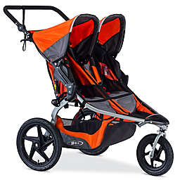BOB® Revolution® FLEX Duallie® Jogging Stroller in Canyon