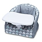 Boppy® Baby Chair in Elephant Walk