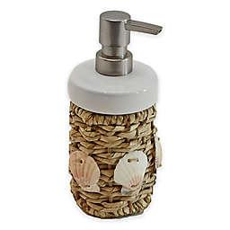 Baum Seaside Lotion Pump