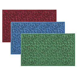 Weather Guard™ Fall Day 32-Inch x 56-Inch Floor Mat