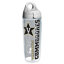 Tervis® Vanderbilt University Commodores 24 oz. Pride Wrap Water Bottle
