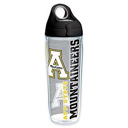 Tervis® Appalachian State University Mountaineers 24 oz. Pride Wrap Water Bottle