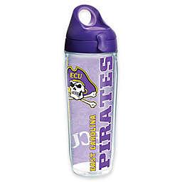 Tervis® East Carolina University Pirates 24 oz. Pride Wrap Water Bottle