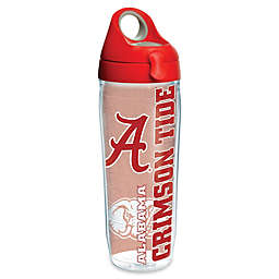 Tervis® University of Alabama Crimson Tide 24 oz. Pride Water Bottle