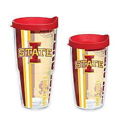 Tervis® Iowa State University Cyclones Drinkware
