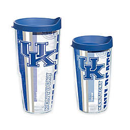 Tervis® University of Kentucky Wildcats Drinkware