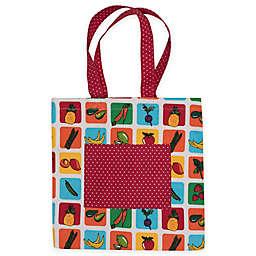 Farmer's Market Kid's Shopping Kit