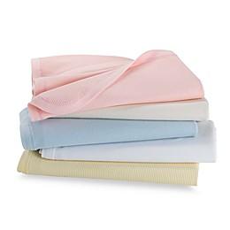 bb Basics Thermal Receiving Blanket