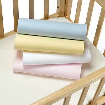 bb Basics Cradle Sheet