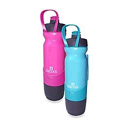 Sip N Share™ 17 oz. Hydration Bottle