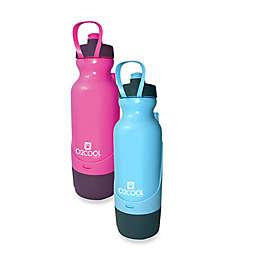 Sip N Share™ 1-Liter Hydration Bottle
