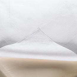 bb Basics Twin Waterproof Sheet