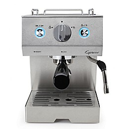 Espresso Machines Bed Bath Amp Beyond