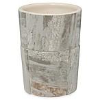 Quarry Ceramic Tumbler