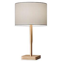 Adesso® Ellis Table Lamp
