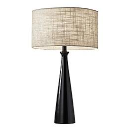 Adesso® Linda Table Lamp