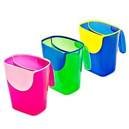 Shampoo Rinse Cup