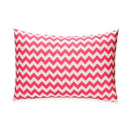 Glenna Jean Pippin Small Pillow Sham