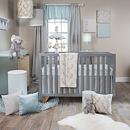 Glenna Jean Twiggy Crib Bedding Collection