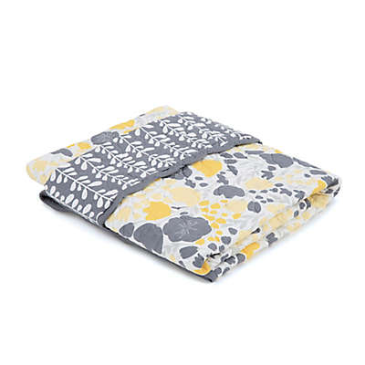 Balboa Baby® Mix & Match Coverlet