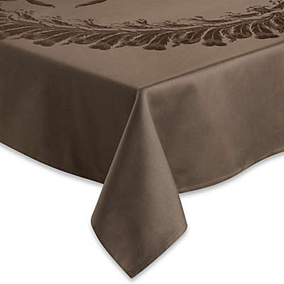 Wamsutta® Collection Bourne Tablecloth