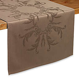 Wamsutta® Collection Bourne Table Runner