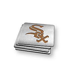MLB Chicago White Sox Boasters (Set of 4)