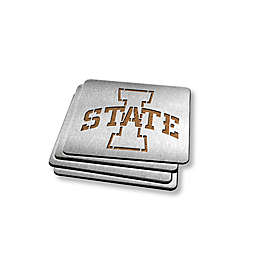 Iowa State University Boasters (Set of 4)