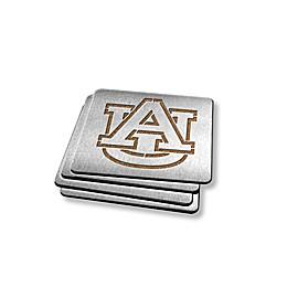 Auburn University Boasters (Set of 4)