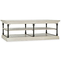 iNSPIRE Q® Hartlage Cocktail Table