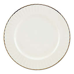 Marchesa by Lenox® Shades of White Party Plate