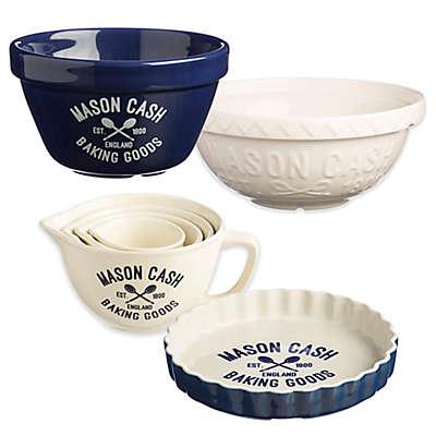 Mason Cash® Varsity Bakeware
