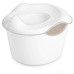 Ubbi® 3-in-1 Potty