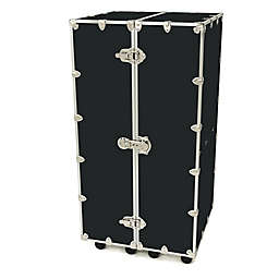 Rhino Trunk and Case™ Large Urban Wardrobe Trunk