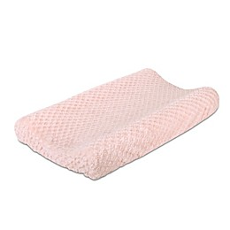 The PeanutShell™ Arianna Changing Pad Cover