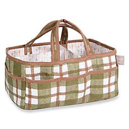Trend Lab® Deer Lodge Storage Caddy
