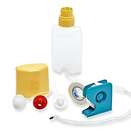 Medela® Supplemental Nursing System™  in Yellow