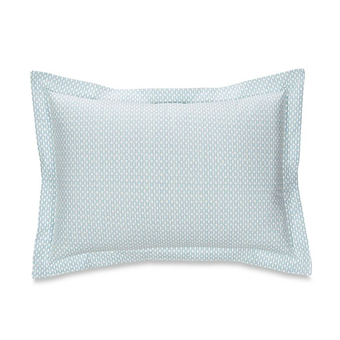 Alternate image 1 for Glenna Jean Twiggy Large Pillow Sham