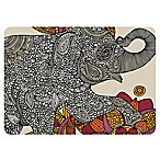 Premium Comfort by Weather Guard™ 22-Inch x 31-Inch Elephant Kitchen Mat