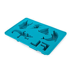 State Ice Mold Tray