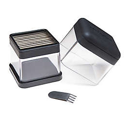 Microplane Multi-Purpose Food Slicer